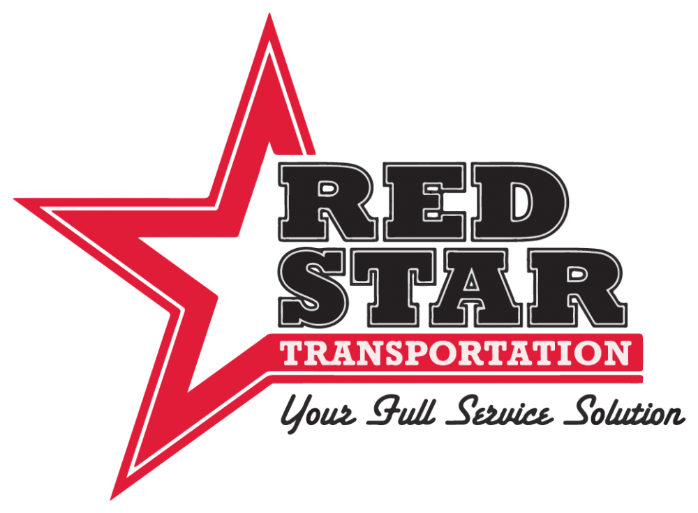 Red Star Transportation